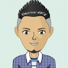 Фрилансер Андрей Я. — Украина, Ровно. Специализация — PHP, C#