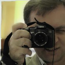 Андрей Е.