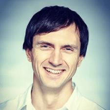 Фрилансер Сергей Г. — Украина, Одесса. Специализация — Создание сайта под ключ, Сопровождение сайтов