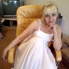 Freelancer Елена И. — Ukraine, Severodonetsk. Specialization — Rewriting, Copywriting