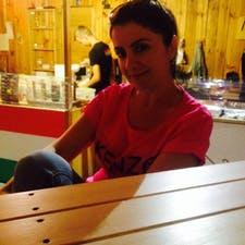 Freelancer Алена Н. — Ukraine, Kyiv. Specialization — Recruitment