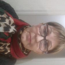 Freelancer Елена Лазарева — Copywriting, Article writing