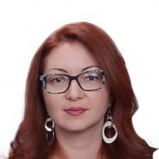 Фрилансер Elena M. — Италия. Специализация — Перевод текстов, Итальянский язык
