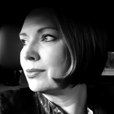 Freelancer Elena N. — Ukraine, Dnepr. Specialization — Speaker/Voice services, Audio processing