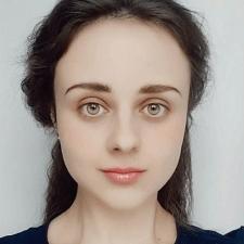 Freelancer Елена Р. — Ukraine, Kharkiv. Specialization — Contextual advertising