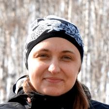 Фрилансер Елена Д. — Украина, Чернигов. Специализация — Копирайтинг, Рерайтинг