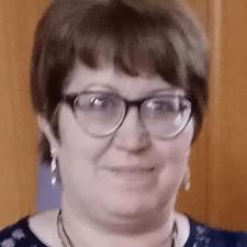 Freelancer Елена Василькова — Transcribing, Audio processing