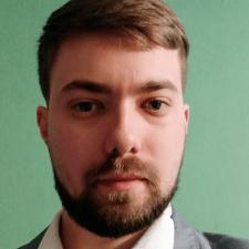 Фрилансер Лев Глущенко — HTML/CSS верстка, Веб-программирование