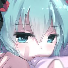 Фрилансер Давид Г. — Украина, Киев. Специализация — PHP, C#