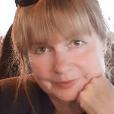Freelancer Eleonora K. — Ukraine, Ivano-Frankovsk. Specialization — French, Text translation