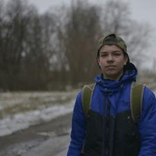 Freelancer Илья М. — Ukraine, Kyiv. Specialization — Web programming, PHP