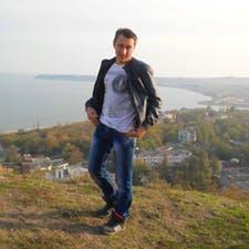 Фрилансер Сергей С. — Украина, Харьков. Специализация — Контекстная реклама, Видеореклама