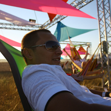 Фрилансер Алексей Т. — Украина, Харьков. Специализация — Создание сайта под ключ, HTML/CSS верстка