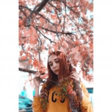 Эллеонора