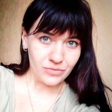 Фрилансер Элла М. — Україна. Спеціалізація — Обробка фото, Рерайтинг