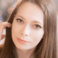 Фрилансер Елена К. — Украина, Николаев. Специализация — Продвижение в социальных сетях (SMM), Контент-менеджер
