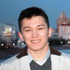 Фрилансер elnur k. — Казахстан, Нур-Султан. Специализация — Дизайн визиток, Дизайн выставочных стендов