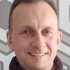 Client Виктор Г. — Ukraine, Rovno.