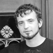 Дмитрий Боремский