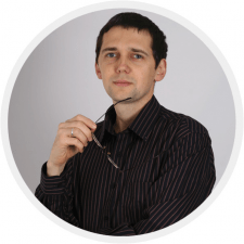 Фрилансер Сергей К. — Украина, Тернополь. Специализация — Интернет-магазины и электронная коммерция, Обучение