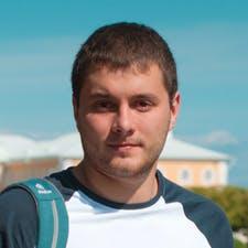 Фрилансер Evgeny Mahnovets — Website development, JavaScript