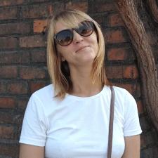 Freelancer Svetlana M. — Ukraine, Kyiv. Specialization — Artwork, Illustrations and drawings