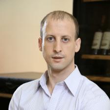 Client Emil J. — Israel, Петах Тиква.