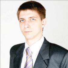 Станислав Л.