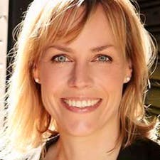 Freelancer Katrina Taylor — Business consulting