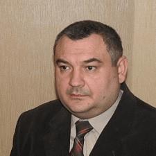 Freelancer Виталий Г. — Ukraine, Kyiv. Specialization — Architectural design, Engineering