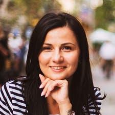Заказчик Елена Ч. — Украина, Киев.