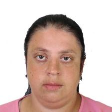 Фрилансер olga b. — Украина, Донецк. Специализация — Иврит, Английский язык