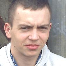 Freelancer Андрей С. — Ukraine, Kupyansk. Specialization — Photo processing, Video processing