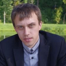 Фрілансер Виталий Ванжула — Веб-програмування, HTML/CSS верстання