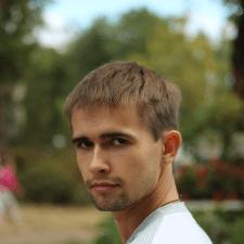 Фрилансер Алексей С. — Украина, Одесса. Специализация — Создание сайта под ключ, Сопровождение сайтов