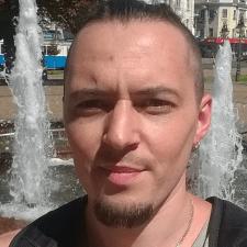 Фрилансер Andrej P. — Украина, Винница. Специализация — Администрирование систем, HTML/CSS верстка