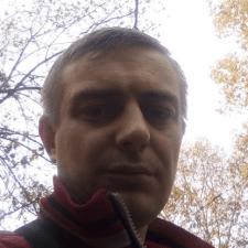 Freelancer Юрий К. — Ukraine, Zaporozhe. Specialization — Copywriting, Rewriting