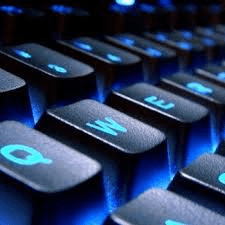Фрилансер Сергей Н. — Украина, Киев. Специализация — Веб-программирование, Создание сайта под ключ