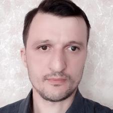 Freelancer ika i. — Georgia, Тбилиси. Specialization — Computer networking, System administration