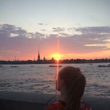 Фрилансер Екатерина Косицына — Дизайн мобильных приложений, Дизайн сайтов