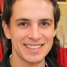 Freelancer Ерсаин Шугаев — JavaScript, HTML/CSS