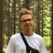 Freelancer Никита Я. — Russia, Novosibirsk. Specialization — Web programming, PHP
