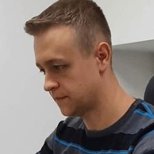 Freelancer Алексей А. — Ukraine, Dnepr. Specialization — Online stores and e-commerce, Search engine optimization