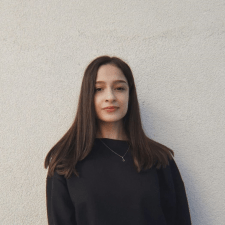 Фрилансер Estera C. — Молдова, Кишинев. Специализация — Логотипы, Дизайн сайтов