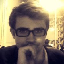 Фрилансер Владислав Н. — Украина, Киев. Специализация — Веб-программирование, Создание сайта под ключ