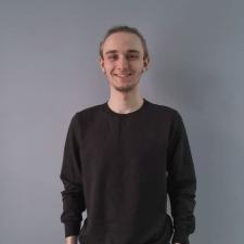 Client Андрій Д. — Ukraine.