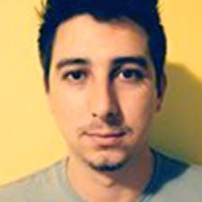Фрилансер Евгений Трофименко — HTML/CSS верстка, Веб-программирование