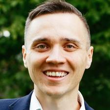 Фрилансер Евгений Л. — Беларусь, Лида. Специализация — C#, Веб-программирование