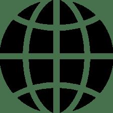 Фрилансер Eugeny S — Компьютерные сети, Администрирование систем