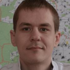 Фрилансер Сергей Е. — Россия, Чебоксары. Специализация — PHP, Управление клиентами/CRM